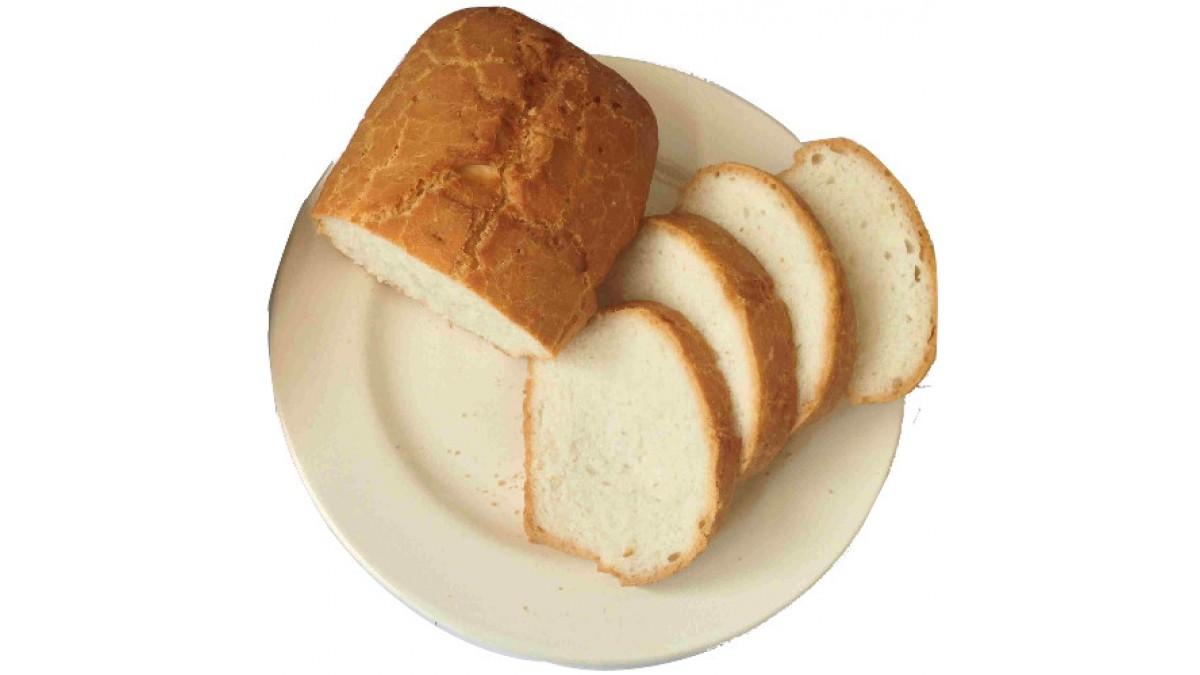 Düşük Proteinli Ekmek