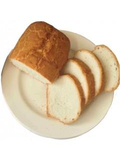 Düşük Proteinli günlük Ekmek