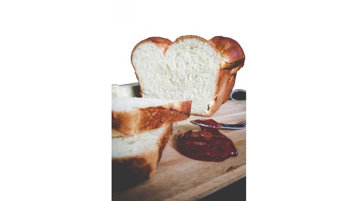 Glutensiz Ekmekler