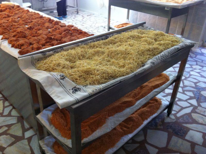 Glutensiz ekmek kartal mader