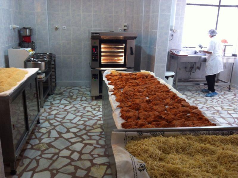 Glutensiz ekmek Kartal İstanbul  Mader