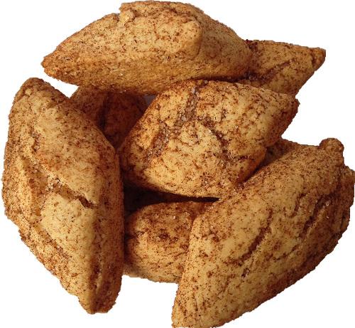 glutensiz-tuzlu-kurabiye